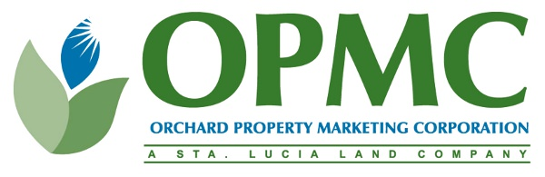 Orchard Property Marketing Corporation