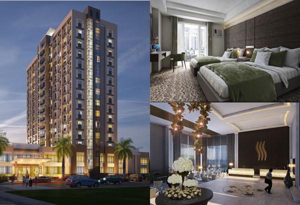 Sta-Lucia-SotoGrande-Hotel-Suites