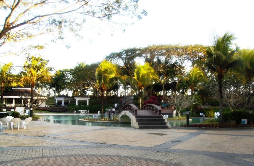 Eagle Ridge Golf And Country Club Sta Lucia Land Inc