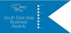 award-image
